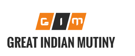 Great Indian Mutiny